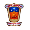 carmel english school gorakhpur logo