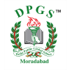delhi public global school moradabad logo